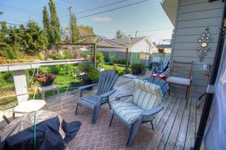Photo 29: 9423 152 Street in Edmonton: Zone 22 House for sale : MLS®# E4170892