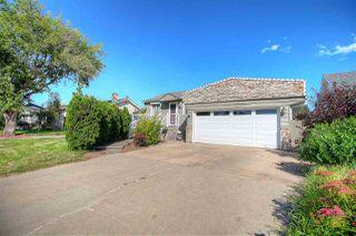 Photo 1: 9423 152 Street in Edmonton: Zone 22 House for sale : MLS®# E4170892
