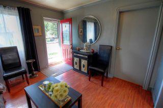 Photo 3: 9423 152 Street in Edmonton: Zone 22 House for sale : MLS®# E4170892