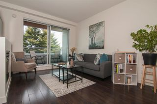Photo 2: 311 3333 MAIN STREET in Vancouver: Main Condo for sale (Vancouver East)  : MLS®# R2393428
