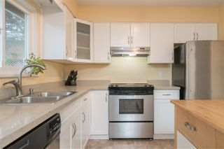 Main Photo: 20015 42 Avenue in Langley: Brookswood Langley House for sale : MLS®# R2400457