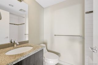 """Photo 17: 403 14 BEGBIE Street in New Westminster: Quay Condo for sale in """"INTERURBAN"""" : MLS®# R2410360"""