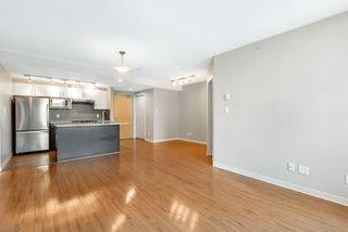 """Photo 7: 403 14 BEGBIE Street in New Westminster: Quay Condo for sale in """"INTERURBAN"""" : MLS®# R2410360"""