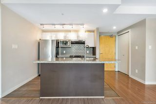 """Photo 9: 403 14 BEGBIE Street in New Westminster: Quay Condo for sale in """"INTERURBAN"""" : MLS®# R2410360"""