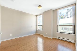 """Photo 12: 403 14 BEGBIE Street in New Westminster: Quay Condo for sale in """"INTERURBAN"""" : MLS®# R2410360"""
