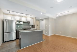 """Photo 8: 403 14 BEGBIE Street in New Westminster: Quay Condo for sale in """"INTERURBAN"""" : MLS®# R2410360"""