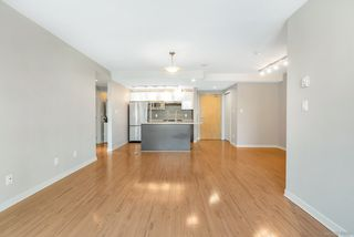 """Photo 6: 403 14 BEGBIE Street in New Westminster: Quay Condo for sale in """"INTERURBAN"""" : MLS®# R2410360"""