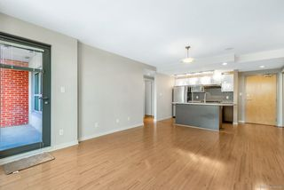 """Photo 5: 403 14 BEGBIE Street in New Westminster: Quay Condo for sale in """"INTERURBAN"""" : MLS®# R2410360"""