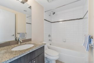 """Photo 19: 403 14 BEGBIE Street in New Westminster: Quay Condo for sale in """"INTERURBAN"""" : MLS®# R2410360"""