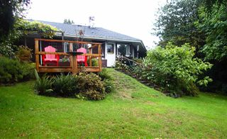 "Photo 2: 2065 WESTDEAN Crescent in West Vancouver: Ambleside House for sale in ""AMBLESIDE"" : MLS®# R2411422"