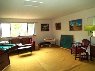 "Photo 11: 2065 WESTDEAN Crescent in West Vancouver: Ambleside House for sale in ""AMBLESIDE"" : MLS®# R2411422"