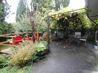 "Photo 12: 2065 WESTDEAN Crescent in West Vancouver: Ambleside House for sale in ""AMBLESIDE"" : MLS®# R2411422"