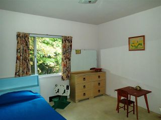 """Photo 13: 2065 WESTDEAN Crescent in West Vancouver: Ambleside House for sale in """"AMBLESIDE"""" : MLS®# R2411422"""