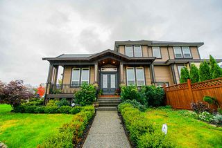 Main Photo: 17748 101 Avenue in Surrey: Fraser Heights House for sale (North Surrey)  : MLS®# R2414505