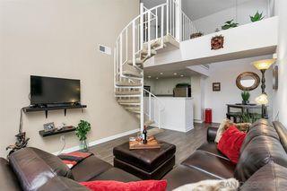 Main Photo: SOUTHWEST ESCONDIDO Condo for sale : 3 bedrooms : 1564 Tanglewood Ln #23 in Escondido