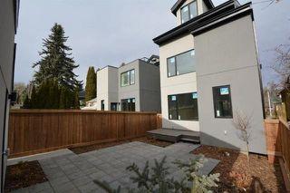 Photo 28:  in Edmonton: Zone 15 House for sale : MLS®# E4180984