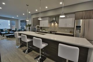 Photo 7:  in Edmonton: Zone 15 House for sale : MLS®# E4180984
