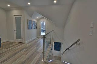 Photo 22:  in Edmonton: Zone 15 House for sale : MLS®# E4180984