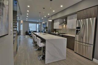 Photo 8:  in Edmonton: Zone 15 House for sale : MLS®# E4180984