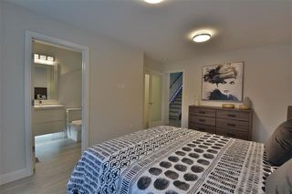 Photo 15:  in Edmonton: Zone 15 House for sale : MLS®# E4180984