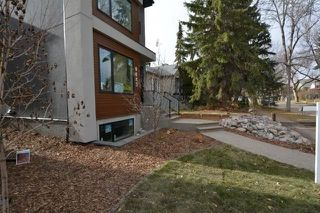 Photo 3:  in Edmonton: Zone 15 House for sale : MLS®# E4180984