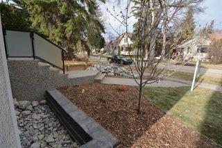 Photo 5:  in Edmonton: Zone 15 House for sale : MLS®# E4180984