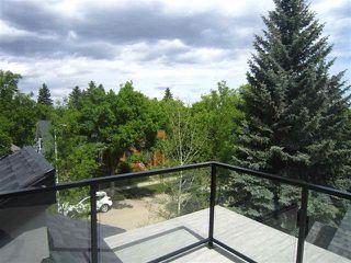 Photo 23:  in Edmonton: Zone 15 House for sale : MLS®# E4180984