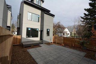 Photo 26:  in Edmonton: Zone 15 House for sale : MLS®# E4180984