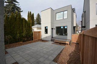 Photo 27:  in Edmonton: Zone 15 House for sale : MLS®# E4180984
