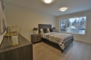 Photo 16:  in Edmonton: Zone 15 House for sale : MLS®# E4180984