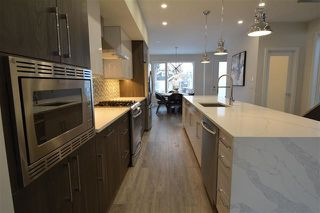 Photo 10:  in Edmonton: Zone 15 House for sale : MLS®# E4180984