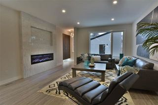 Photo 14:  in Edmonton: Zone 15 House for sale : MLS®# E4180984