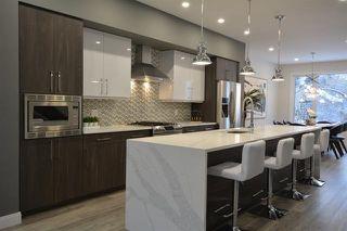 Photo 6:  in Edmonton: Zone 15 House for sale : MLS®# E4180984