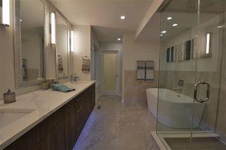 Photo 17:  in Edmonton: Zone 15 House for sale : MLS®# E4180984