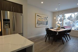Photo 12:  in Edmonton: Zone 15 House for sale : MLS®# E4180984