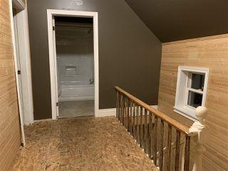Photo 28: 66 Main Street in Trenton: 107-Trenton,Westville,Pictou Residential for sale (Northern Region)  : MLS®# 201927719