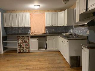 Photo 6: 66 Main Street in Trenton: 107-Trenton,Westville,Pictou Residential for sale (Northern Region)  : MLS®# 201927719