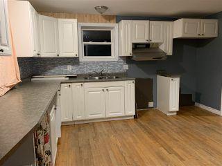 Photo 7: 66 Main Street in Trenton: 107-Trenton,Westville,Pictou Residential for sale (Northern Region)  : MLS®# 201927719