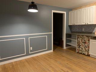 Photo 8: 66 Main Street in Trenton: 107-Trenton,Westville,Pictou Residential for sale (Northern Region)  : MLS®# 201927719