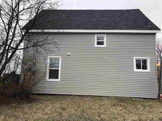 Photo 3: 66 Main Street in Trenton: 107-Trenton,Westville,Pictou Residential for sale (Northern Region)  : MLS®# 201927719