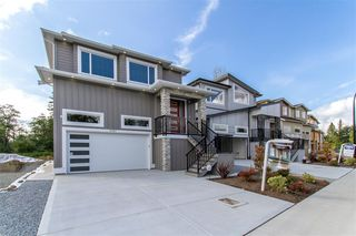 Photo 20: 11127 241A Street in Maple Ridge: Cottonwood MR House for sale : MLS®# R2426944