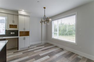 Photo 6: 11127 241A Street in Maple Ridge: Cottonwood MR House for sale : MLS®# R2426944
