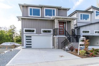 Main Photo: 11127 241A Street in Maple Ridge: Cottonwood MR House for sale : MLS®# R2426944