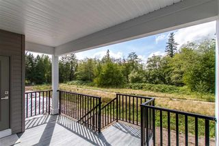 Photo 16: 11127 241A Street in Maple Ridge: Cottonwood MR House for sale : MLS®# R2426944