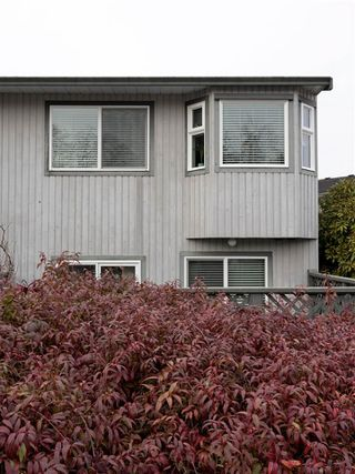 Photo 18: 19 5761 WHARF Avenue in Sechelt: Sechelt District Townhouse for sale (Sunshine Coast)  : MLS®# R2428590