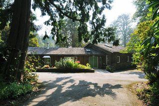 Main Photo: 25326 102 Avenue in Maple Ridge: Thornhill MR House for sale : MLS®# R2437592