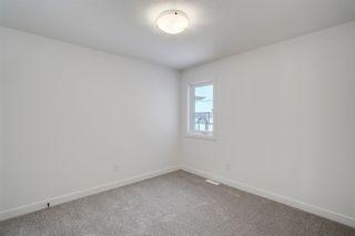 Photo 38: 216 Cavanagh Common in Edmonton: Zone 55 House for sale : MLS®# E4188483