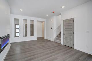 Photo 6: 216 Cavanagh Common in Edmonton: Zone 55 House for sale : MLS®# E4188483