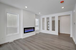 Photo 5: 216 Cavanagh Common in Edmonton: Zone 55 House for sale : MLS®# E4188483
