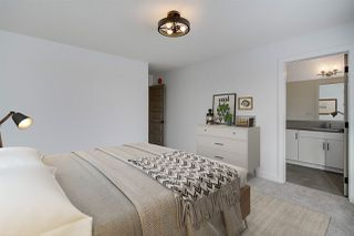 Photo 26: 216 Cavanagh Common in Edmonton: Zone 55 House for sale : MLS®# E4188483